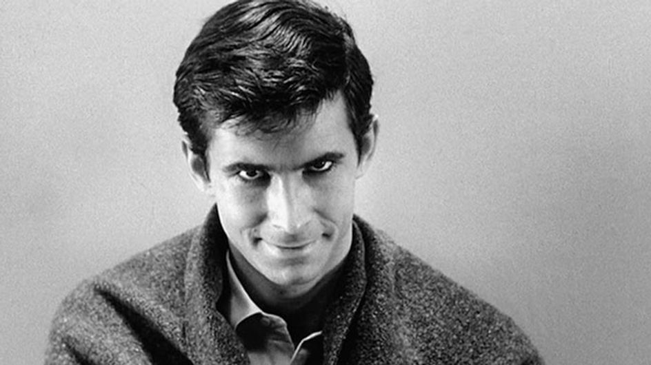 10 Signs You're Dating A Psychopath