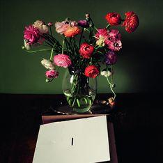 Idée cadeau: Trois livres pour la Saint Valentin
