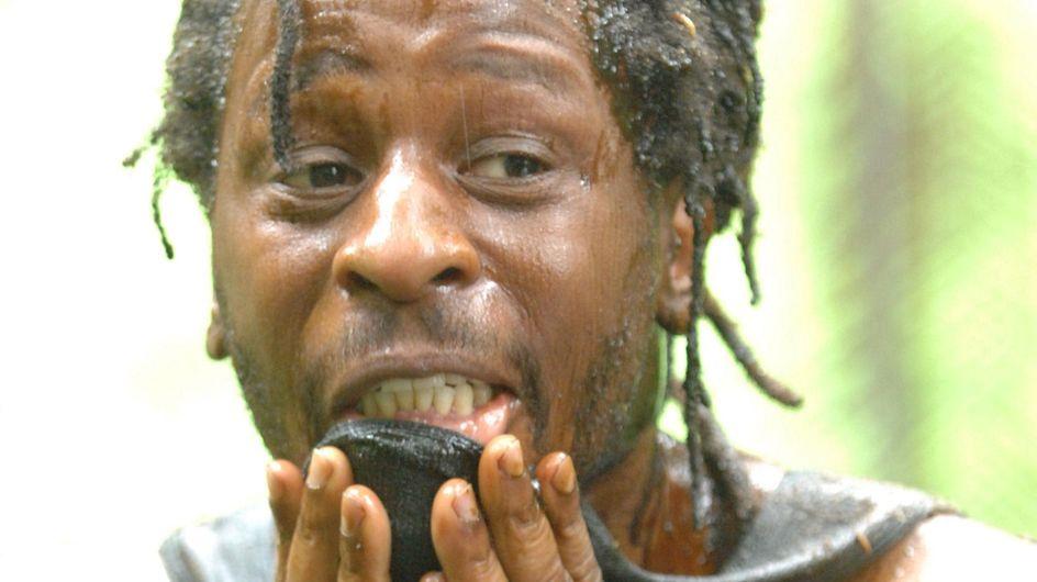 Mola Adebisi: So reagiert er auf den Shitstorm!