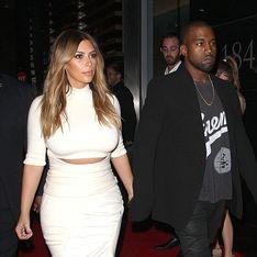 Kim Kardashian zwingt Kanye West zu TV-Hochzeit!