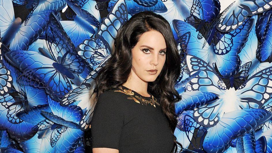Lana Del Rey : Voix envoûtante pour la nouvelle bande-annonce de Maléfique