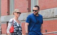 Heidi Klum: Trennung von Martin Kirsten!