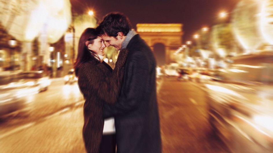 Dimmi dove vai a San Valentino e ti dirò cosa cerchi in amore!