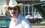 Dallas Buyers Club : Matthew McConaughey et Jared Leto comme vous ne les avez ja