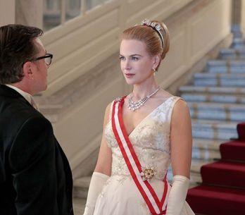 Grace di Monaco apre Cannes