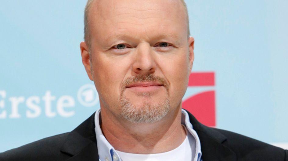 Stefan Raab für Grimme-Preis 2014 nominiert