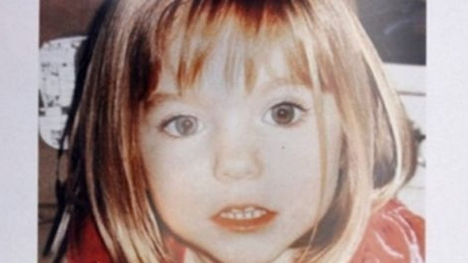 Disparition de Maddie McCann : Bientôt l'arrestation des suspects ?