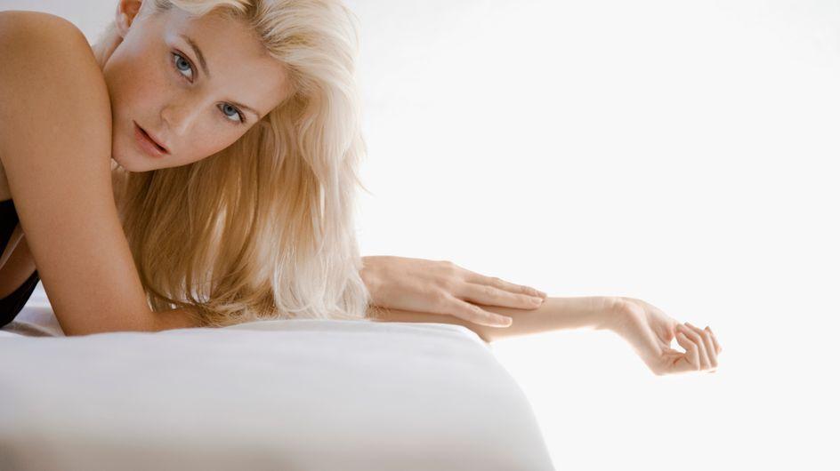 Sexualité : 10 bonnes raisons de muscler votre vagin