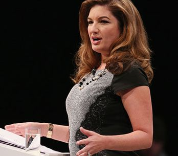 Success education: Lessons we've learnt from female entrepreneurs