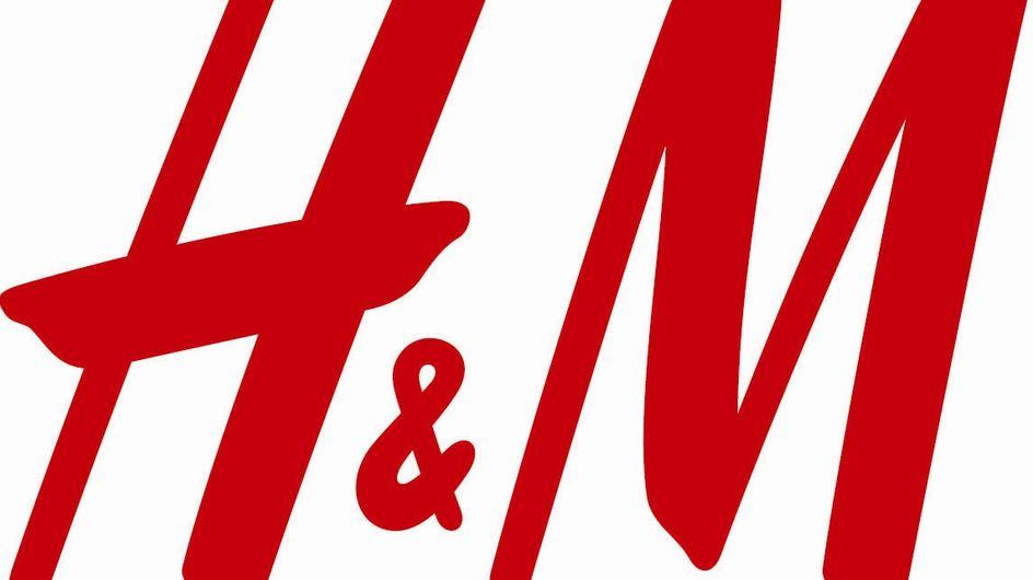 H&M lance enfin son e-shop en France
