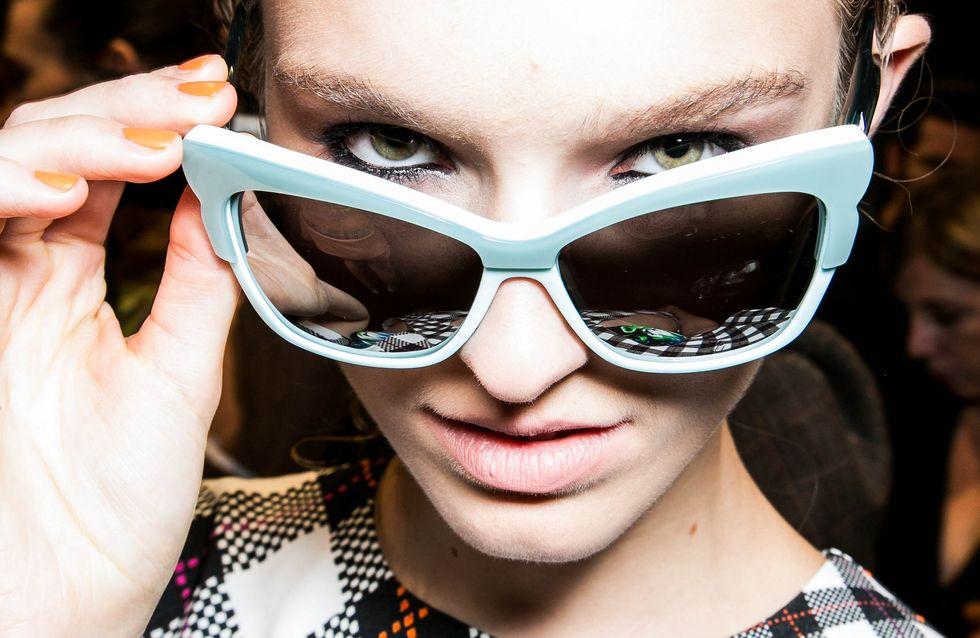 8 astuces make-up pour camoufler vos défauts