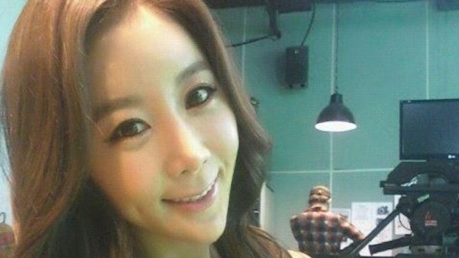 Chirurgie esthétique : La tête en forme de coeur, la tendance coréenne qui fait peur