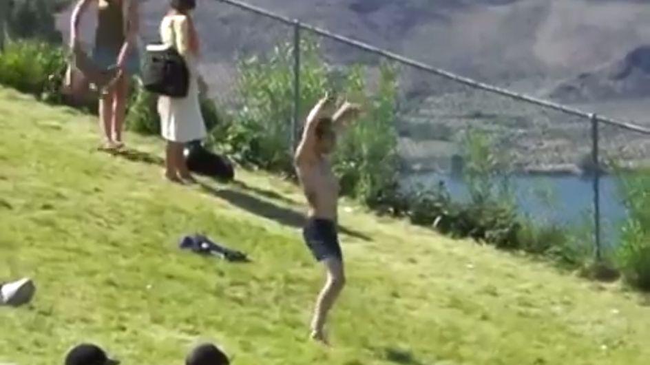 Video/ Inizia a ballare da solo e crea un dance party