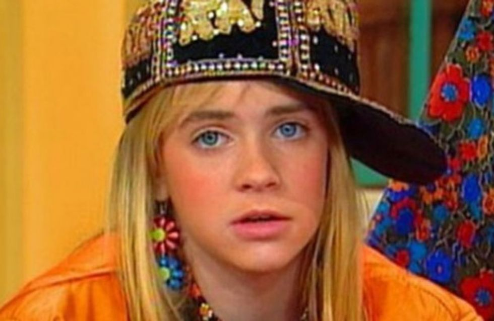 20 Children's TV Shows We Wish They'd Bring Back!
