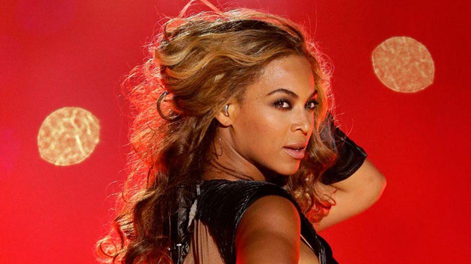 Ecouter Beyonce, ça rend bête !