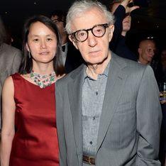 Woody Allen : Accusé d'agression sexuelle