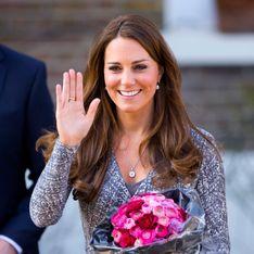 Kate Middleton : Elizabeth II lui impose des jupes plus longues