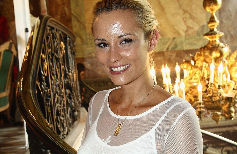 Touche pas à mon poste : Une ancienne Miss France rejoint les chroniqueurs…