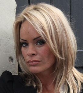 Hollyoaks 14/02 – Grace's suspicions grow
