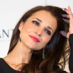 Paula Echevarría: Mi estilo es mío. No hay copia