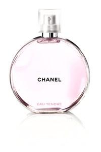 Chance Eau Tendre - Chanel