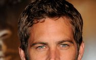 Paul Walker: Seine 25 Millionen Dollar erbt nur eine Person