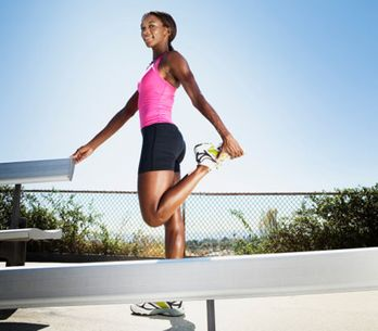 On Your Marks, Get Set, Go! Training Tips For Your First Half Marathon