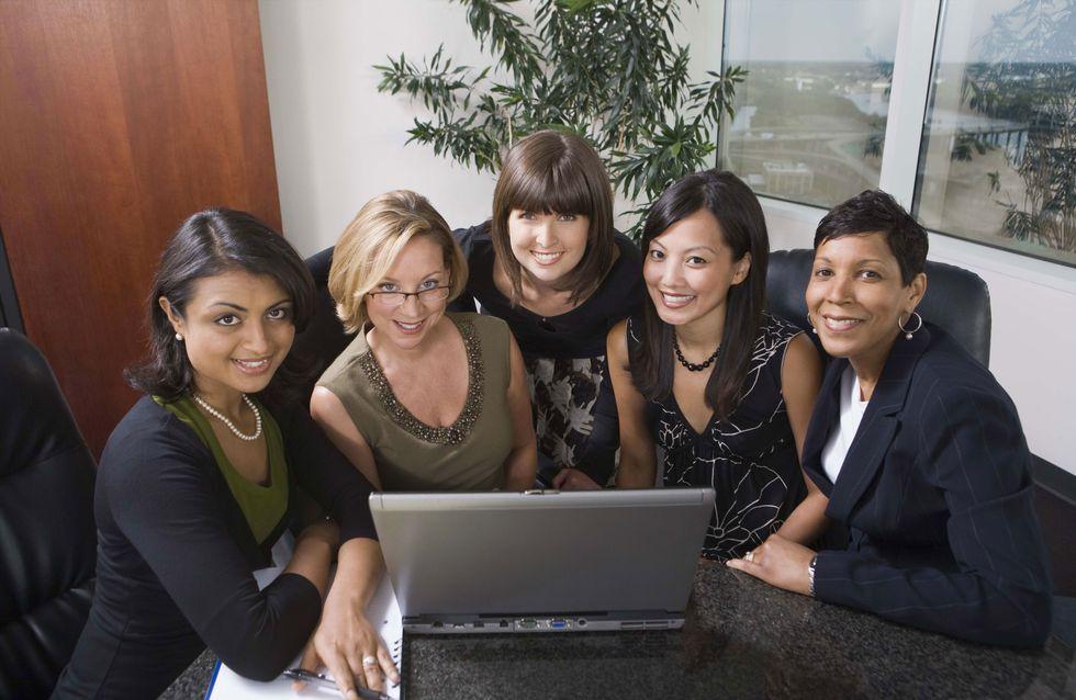 L'entrepreneuriat au féminin : rendez-vous le 15 avril à Marseille