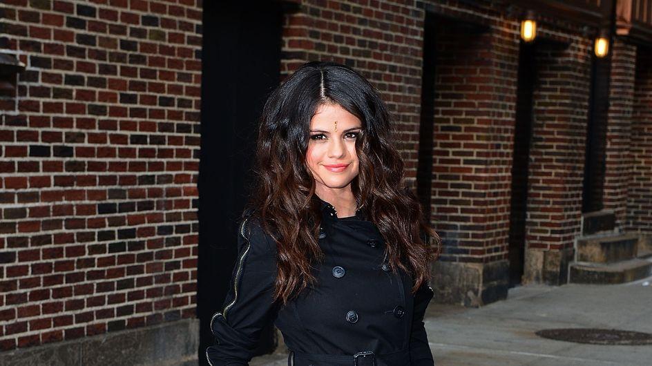 Justins schlechter Einfluss? Selena Gomez in Reha-Klinik