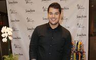Rob Kardashian : Sa famille pointe du doigt sa prise de poids