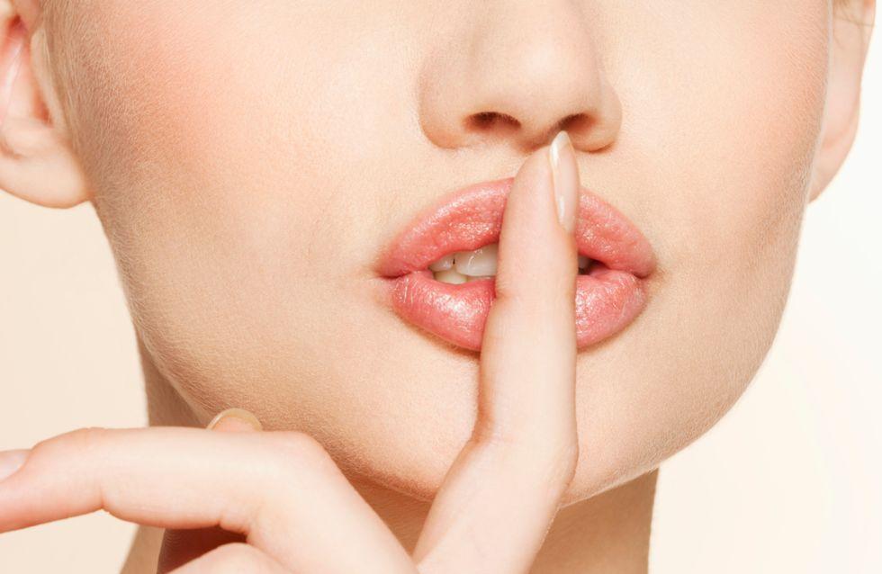 Couple : Les secrets des Françaises pour séduire enfin révélés !