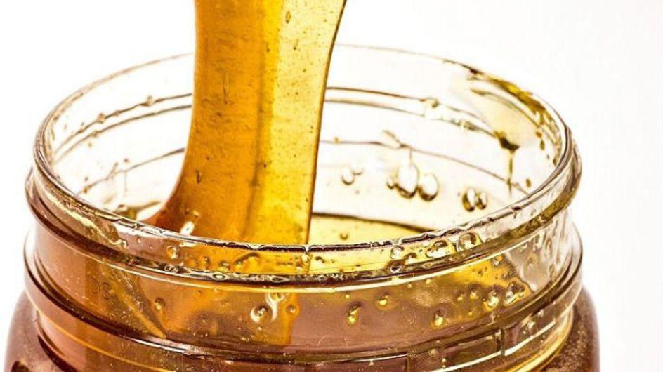 The Amazing Health Benefits of Manuka Honey