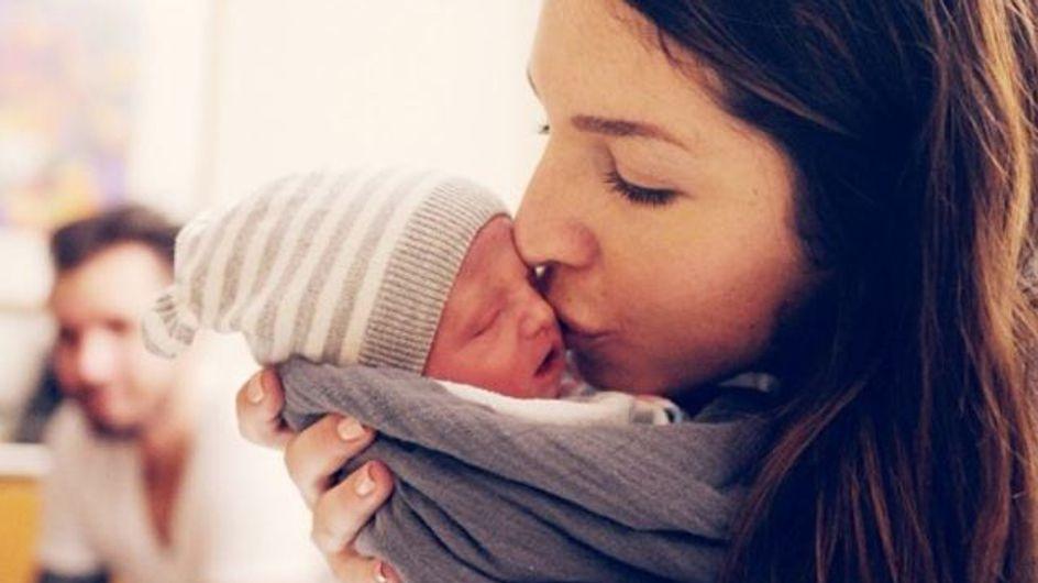 Leur bébé n'avait que 10 jours à vivre mais ces parents ont fait en sorte qu'ils soient exceptionnels (Vidéo et Photos)