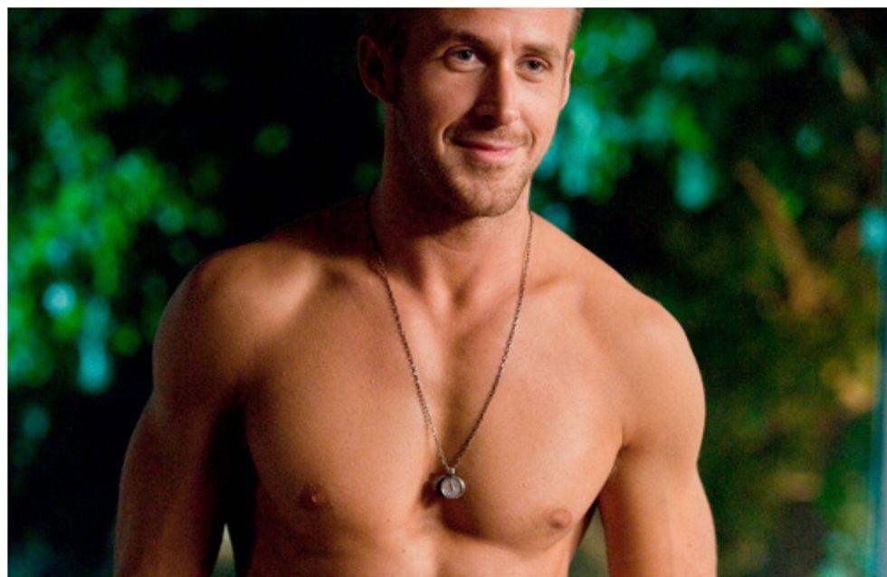 12 motivi per cui Ryan Gosling sarà il padre (e il marito) perfetto