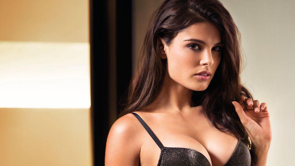 Tendenze lingerie. 7 idee per farlo cadere ai tuoi piedi