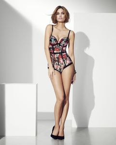 Body - Marks and Spencer Collection PE 2014