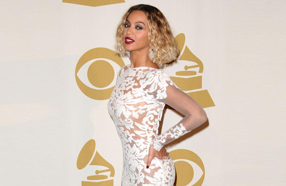 Dieta vegana: o segredo de Beyonce para perder peso