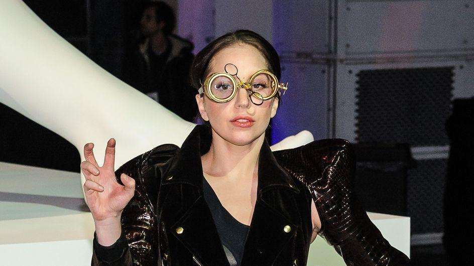 Lady Gagas UK Tour in 5 Minuten ausverkauft