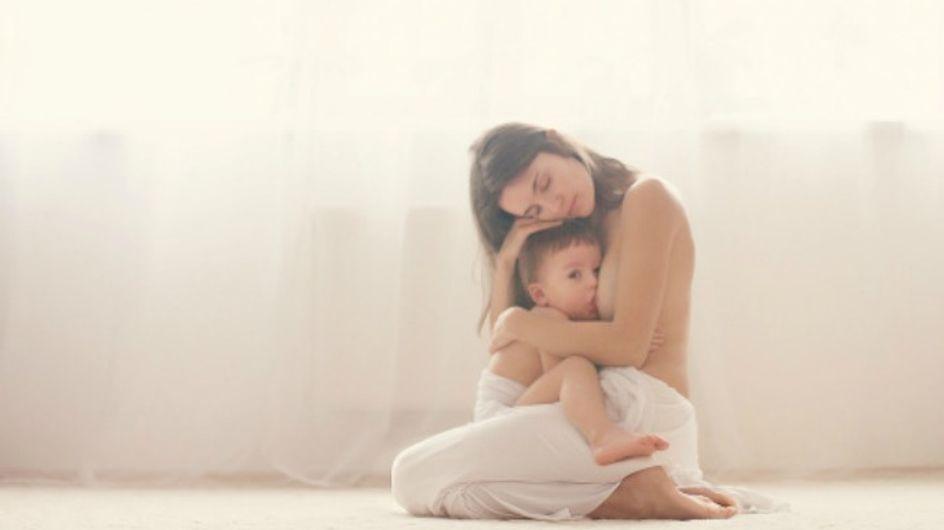 Los trastornos alimentarios infantiles: ¿son cada vez más frecuentes en nuestros hijos?