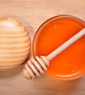 Miele di Manuka: il nettare portentoso di cui non potrai più fare a meno