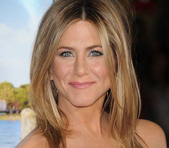 Jennifer Aniston : Rester jeune lui coûte une fortune