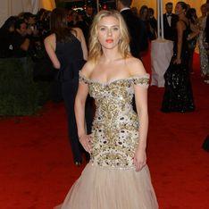 Scarlett Johansson acquista un cottage da 2 mln di dollari
