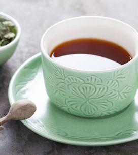 Té verde: descubre todos los beneficios de esta bebida milenaria