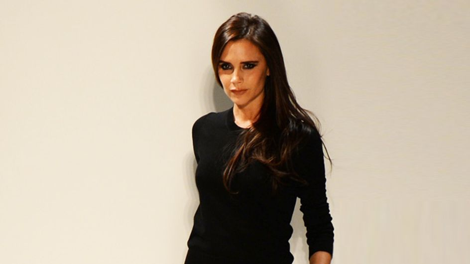 The Show Won't Go On! Victoria Beckham Cancels Second NYFW Collection
