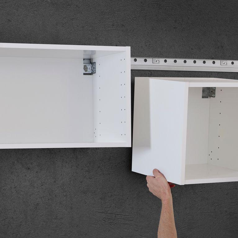 IKEA presenta il nuovo sistema cucina METOD