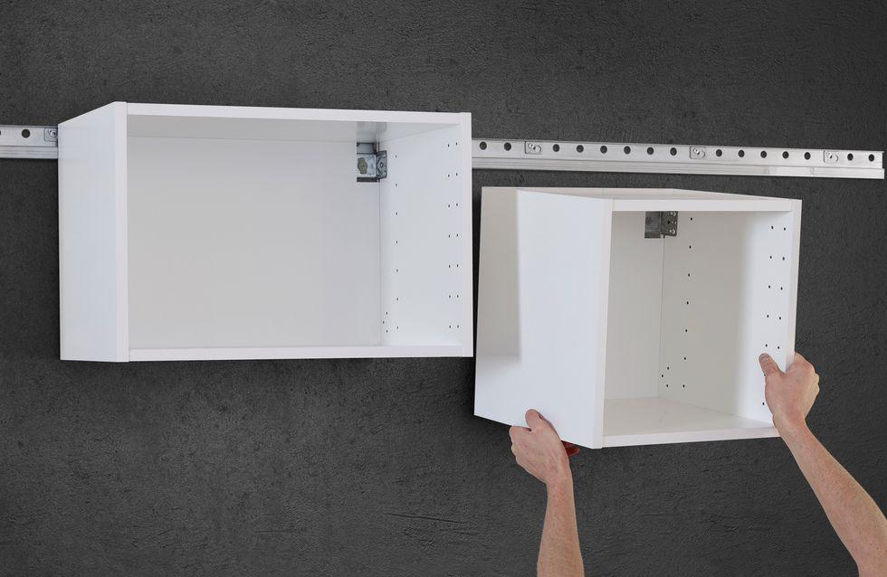 """Da IKEA il miglior """"METOD"""" per comporre la cucina"""