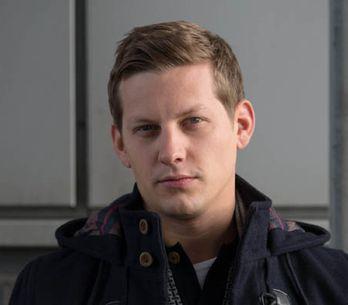 Hollyoaks 21/02 – Should John Paul let Finn die?