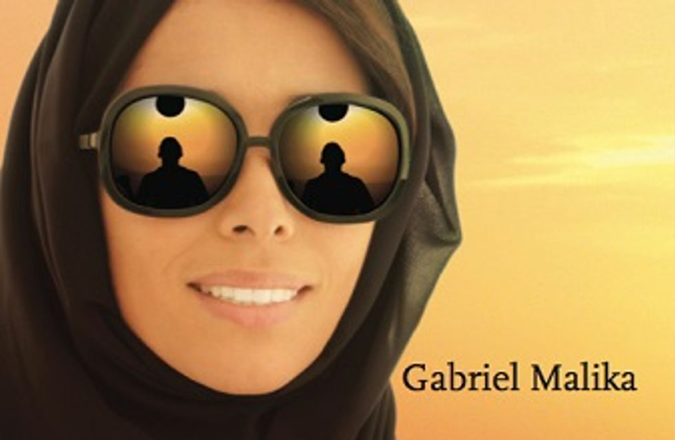 Qatarina, un roman ensoleillé ou une bombe à retardement ?