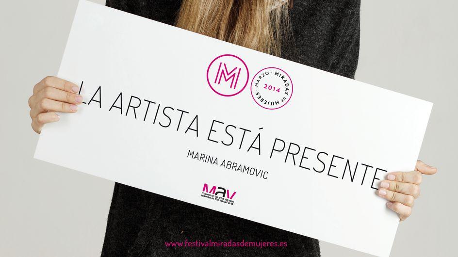 El Festival Miradas de Mujeres anuncia su tercera edición de la mano de 1.000 artistas femeninas