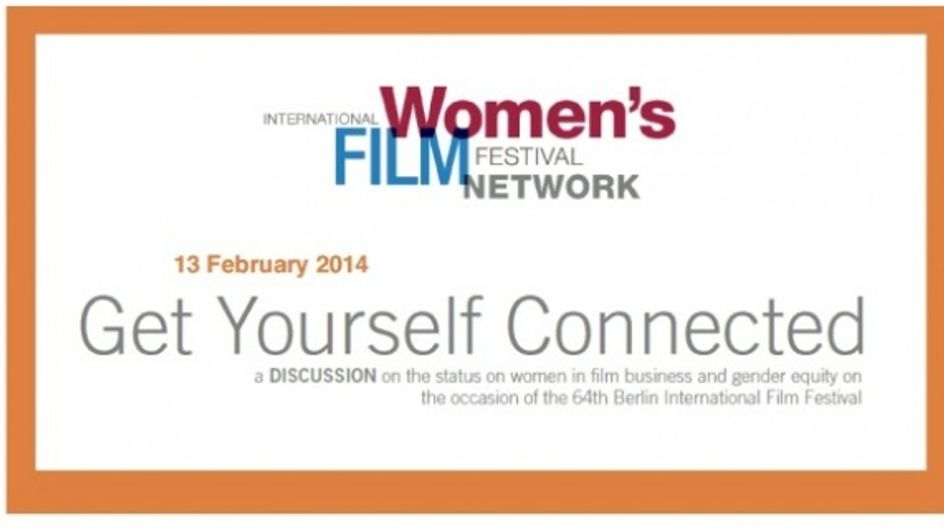 Mujeres cineastas debaten sobre la igualdad cinematográfica en la 64 edición de la Berlinale